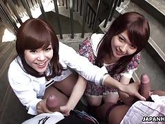 Amateur Sex, Asian teens, Babes, 18 Years Old Girls, Japanese teens, Teens