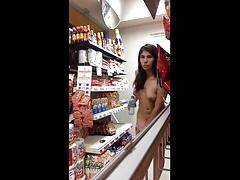 Flashing, Latin, Masturbation, 18 Years Old Girls, Amateur