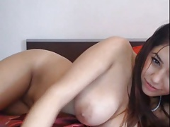 Amateur, Webcams, 18 Years Old Girls