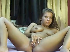 Handjobs, Voyeur, Webcams, 18 Years Old Girls, Teens