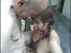 Amateur, Old+Young, 18 Years Old Girls