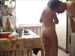 Hairy, Old+Young, Skinny, Small Tits, 18 Years Old Girls