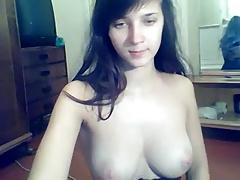 Russian, Webcams, 18 Years Old Girls, Teens