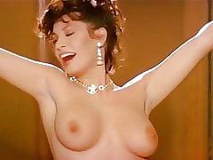 Raquel Welch 1970s eurotrash compilation