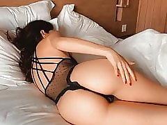 Amateur, European, Lingerie, Pornstar, Upskirt, Sexy