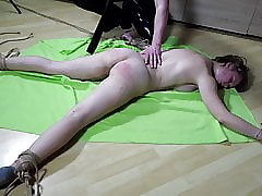 Amateur Sex, BDSM, Blonde girls, Homemade, Softcore, Spanking, German girls, Bondage