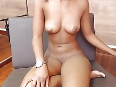 Amateur, Teen, Nipples, Webcam, Big Ass, Black
