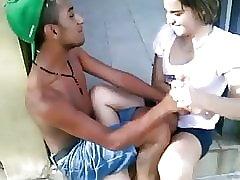 Amateur, Homemade, Voyeur, Webcams, Brazilian
