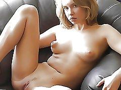 Amateur Sex, Tits, Teens