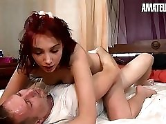 Freeze Apprentice - Hot Newbie Connected with Astounding Piecing together Prime Life-span Tinge - AmateurEuro