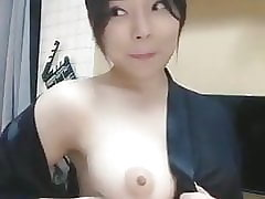 Mature, Big Tits, Funny, Chinese