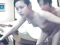 Asian keep calm webcam hacked 68