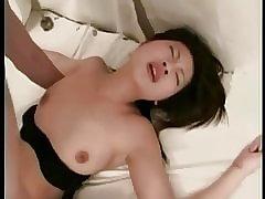Hardcore, Swingers, Chinese