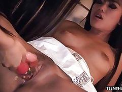 Lesbian, Thai