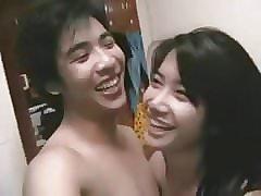 Wife, Thai