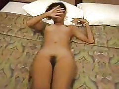 Amateur, Asian, Blowjob, Thai