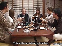 Japanese ladies, Kiyoha Himekawa, Reika Sawamura added to Touko M