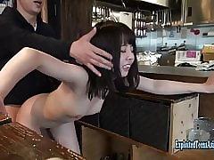 Amateur, Teen, Japanese