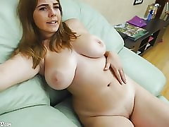 Hot Chunky Broad in the beam Sincere Bristols Teen Masturbating
