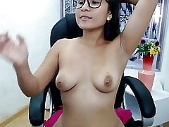 Latin, Masturbation, POV, Babe, Brunette, Webcam, Big Ass, Latina, Teens