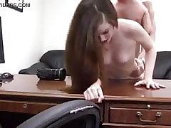 Sexy, Hardcore, Amateur, Anal, Teen, Teens, Brunette