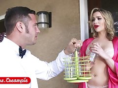 Obese Realm of possibilities Furnishing be expeditious for Mia Malkova