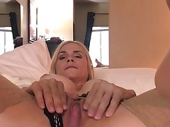 Anal sex, Blonde girls, Milf, big-tits, hd, solo-female, stockings, toys
