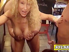 Amateur, Anal, Blondes, Milf, Group Sex, Sex, Big Tits, Brunette, Deepthroat, French, Toys