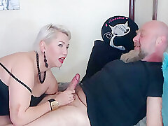 Amateur Sex, Mature, Milf, Webcam, granny, russian