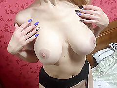 Amateur Sex, Milf, Webcam, big-ass, big-tits, hd, lingerie, solo-female, stockings, tattoo