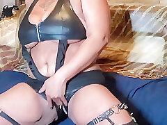 Amateur Sex, Fetish, Milf, Webcam, big-ass, big-tits, hd, solo-female, tattoo