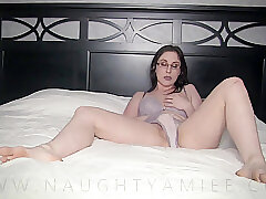 Amateur, Milf, Teens, brunette, hd, old-and-young, solo-female, step-fantasy