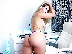 Amateur, Blondes, Milf, Big Ass, Big Tits, HD, Latina, Solo Female