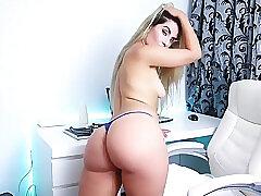 Amateur Sex, Blonde girls, Milf, big-ass, big-tits, hd, latina, solo-female