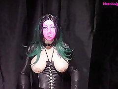 Amateur, Fetish, Milf, Webcam, BDSM, Big Tits, HD, Solo Female