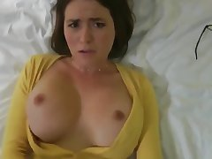 Big Cock, Milf, POV, cock, big-ass, big-tits, deepthroat