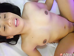 Asian, Blowjob, Cumshot, Milf, POV, Teens, Cum, Casting, Facial, Thai