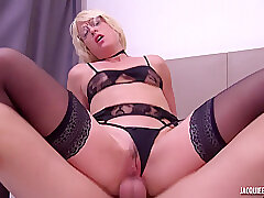 Amateur Sex, Anal sex, Blonde girls, Milf, hd, stockings