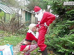 Amateur, Anal, Big Cock, Blondes, Milf, Cock, Big Ass, French, HD, Outdoor, Shaved