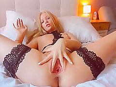 Amateur, Anal, Blondes, Double Penetration, Milf, Webcam, Big Ass, Gaping, Russian, Solo Female, Stockings
