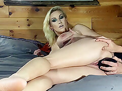 Amateur Sex, Blonde girls, Milf, Webcam, big-tits, fisting, hd, tattoo, toys