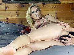 Amateur, Blondes, Milf, Webcam, Big Tits, Fisting, HD, Tattoo, Toys