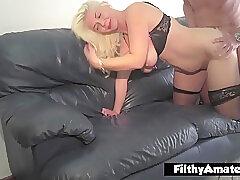 Amateur, Anal, Blondes, Double Penetration, Milf, Group Sex, Handjob, Sex, Big Tits, Brunette, Stockings, Tattoo