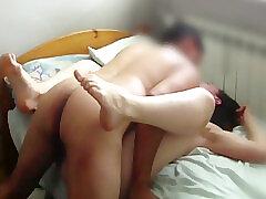 Amateur, Milf, Webcam, Brunette, HD
