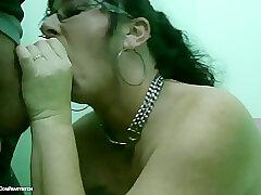 Mature, Blowjob, Cumshot, Milf, Group Sex, Cum, Sex, BBW, Big Tits, European, Lingerie, Stockings, Swallow Cum