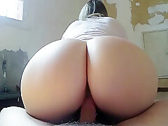 Amateur, Big Cock, Cumshot, Milf, POV, Cum, Cock, Big Ass, Italian