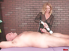 Amateur, Blondes, Cumshot, Milf, Handjob, Cum, Big Tits, HD, Massage, Toys