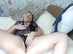 Amateur, Blondes, Milf, Webcam, Big Ass, Big Tits, HD, Lingerie, Solo Female