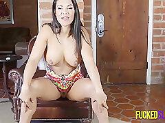 Amateur, Milf, Big Tits, Latina, Solo Female