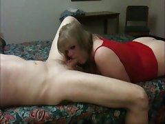 Big Cock, Blondes, Milf, POV, Cock, Big Tits, Deepthroat